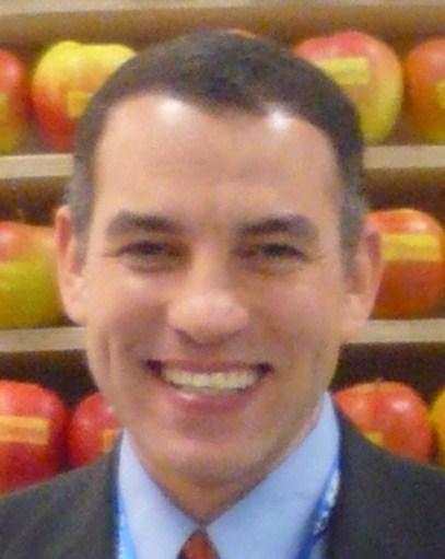 Dr. Ehab Ismael.